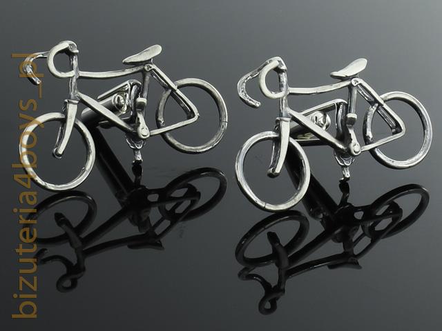 spinki rower 07